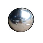 交通室内外广角镜 80CM道路广角镜 转角球面镜反光镜防盗凸