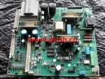 励磁板C98043-A7014-L2  原装进口