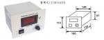 MT-A张力控制器,XC-I手动张力控制器