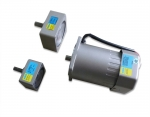 PEI-EI电磁刹车器M-3RK15A-CB M-3RK15