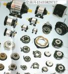 PEI-EI电磁刹车器C-S24-R02,C-S50-R02