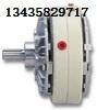 SHTAI出轴式磁粉制动器CD-HSB-5