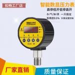 數顯壓力表氣壓液壓油壓開關控制器