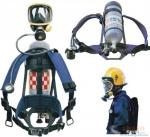 国标型6.8L/30MPa碳纤维瓶C900呼吸器