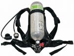 總代理BD2100-MAX自給式空氣呼氣器價格