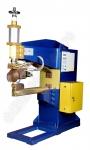 过滤网直缝滚焊机,筛网,镍网滚焊机,全自动过滤芯滚焊机