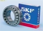 四川成都销售SKF进口轴承 厂家直销