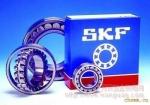西南地区销售瑞典SKF深沟球618/4型号轴承