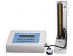 JYT610血压计标准器