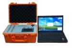 JYT703温湿场自动检定系统
