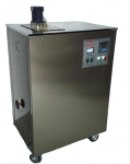 JYT705系列液体恒温槽