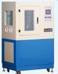 JYT706温湿度检定箱