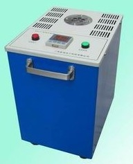 JYT708零点恒温器