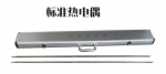 JYT716标准热电偶温度计
