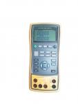 JYT735多功能过程校验仪