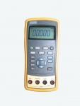 JYT736电流电压校验仪