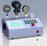 JYT801全自动压力校验台