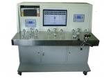 JYT802压力校验台