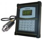 JYT805智能压力校验仪