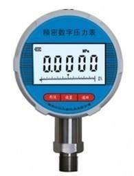 JYT821数字精密压力表
