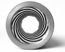 宝钢SA-210C内螺纹钢管价格