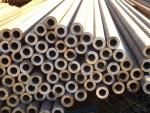 天津20#厚壁钢管价格  76*20厚壁钢管