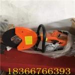 多种选择的手提式汽油切割机混凝土救援消防破拆工具