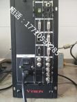 威创DLP屏�镏骰�电源MSP600威创电源MSP600控制主机