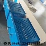 漆雾废气处理设备活性炭吸附过滤环保箱工业车间吸附装置