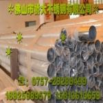 304不锈钢圆管14*0.6直径14壁厚0.6
