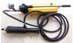高强度的LDZ200型数显锚杆拉力计,矿用锚杆拉力计供应