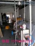 蒸汽加热杀菌锅,食品杀菌设备,卤蛋高温杀菌锅