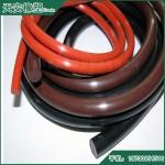 PVC橡塑装饰填缝橡胶圆棒