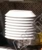 RY-WS301 室外型温湿度传感器(含轻型百叶箱)