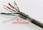 UL2464,UL美標電纜,美洲認證電纜