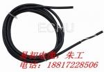 低烟无卤电缆,WDZ-RYY,WDZ-BV