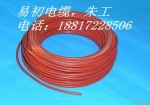 焊接電纜,JBQ,JBF