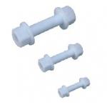 供应 RPP、PVDF 焊条、螺丝尺