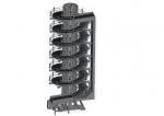 螺旋输送机-垂直螺旋输送机-滚筒螺旋输送机