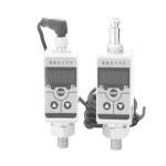 智能一体化压力控制器厂家 带RS485通讯
