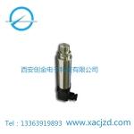 四川海南科研教學高頻動態壓力變送器CYG1400