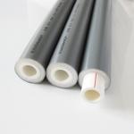 克拉PPR保溫管 ppr保溫熱水管 ppr熱水管規格20*2
