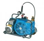 SCBA105L进口C900正压式空气呼吸器报价