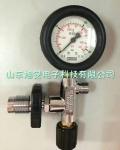 JUNIOR II系列空氣壓縮機保養用機油、空濾、油濾