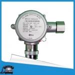 太原在线式SP-1104Plus煤气浓度检测报警器CO报警仪