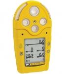 市政专用五合一气体报警器售后维修保养加拿大BW/M5