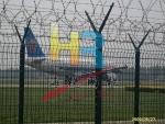 专业生产安装机场护栏网,机场护栏网品牌供应商