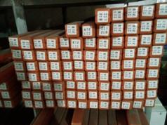 不锈钢药芯焊丝308