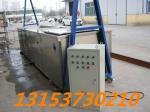 订制全自动超声波清洗机,超声波清洗机,自动清洗机厂家