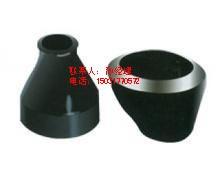 厂家销售无缝同心异径管  无缝偏心异径管